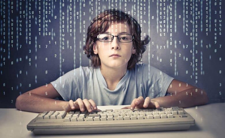 Ребенок интернет зависимость