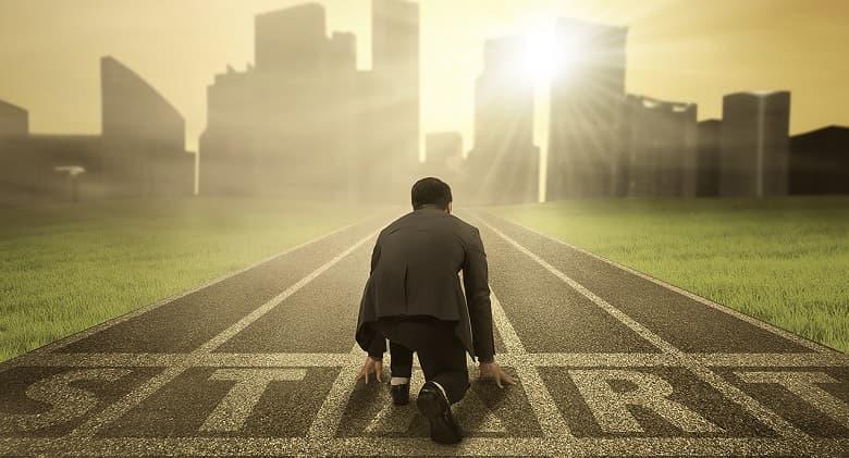 Мотивация работать