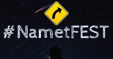 NametFEST'2018
