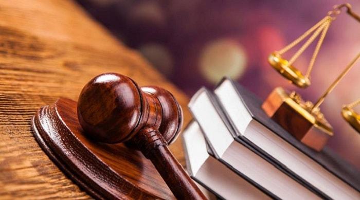 Відновлення Балаклії: Суд призначив експертизу у провадженні відкритому після заяви ХАЦ