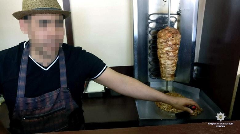 В Харькове продолжаются проверки объектов торговли