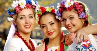 8 сентября в Малиновке можно будет пожениться на сутки и признаться в любви на воздушном шаре
