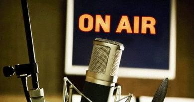 Радио Дани FM 99.3.: уважаемые жители г. Балаклеи и района!