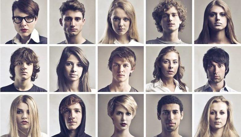 9 вопросов, и мы расскажем о вашем характере - ТЕСТ