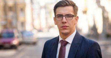 Новий суспільний договір. Як Тимошенко повертає віру в Україну