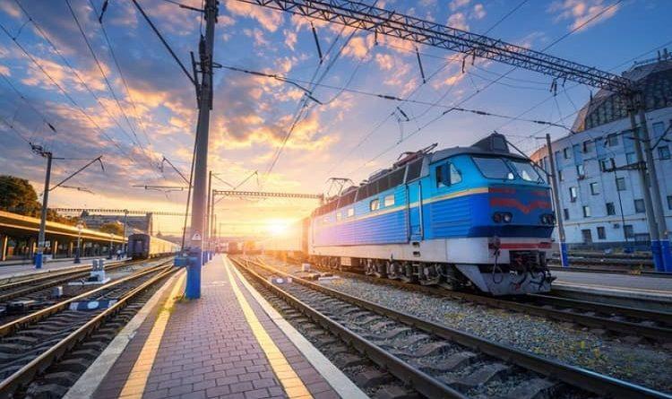 «Укрзалізниця» поднимает цены на билеты