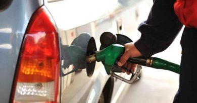 Бензин по 40 гривен: эксперт рассказал, когда взлетят цены