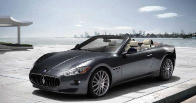 Раненый бизнесмен Безрук продает свои элитные авто