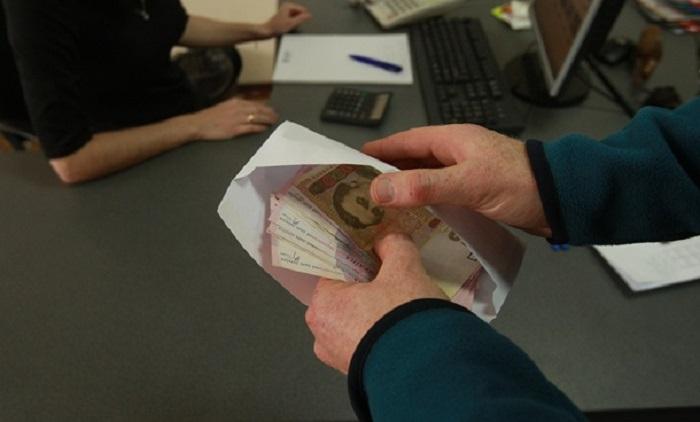 В Украине начинаются массовые проверки бизнеса