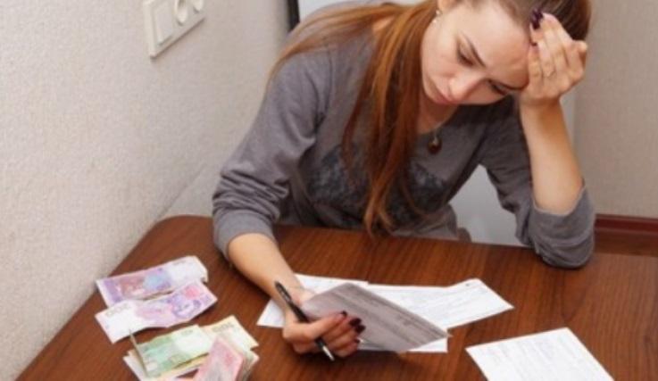 Квартиру за долги: самый большой ужас украинцев стал реальностью