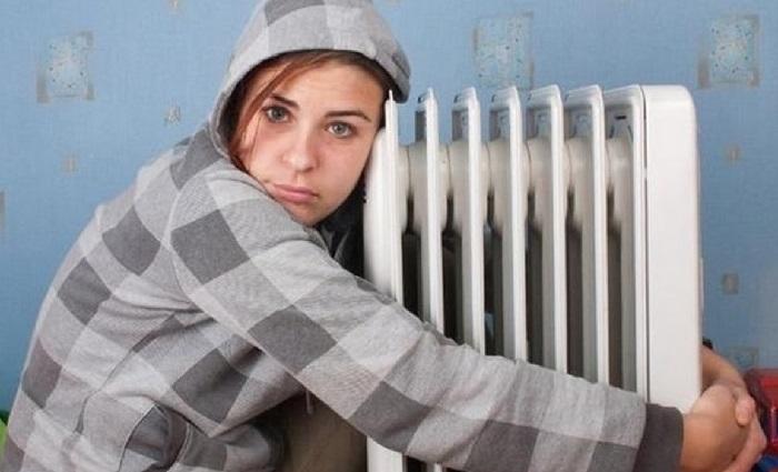 Стало известно, когда в квартирах украинцев появится отопление