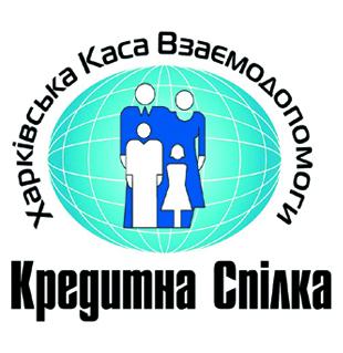 Лого спилки