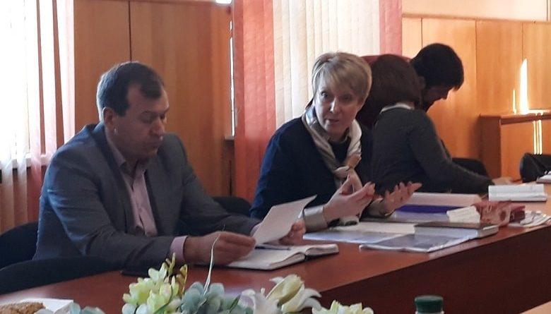 Створення сильних громад – запорука сильної України
