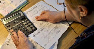 ТОП-8 фактів про субсидію