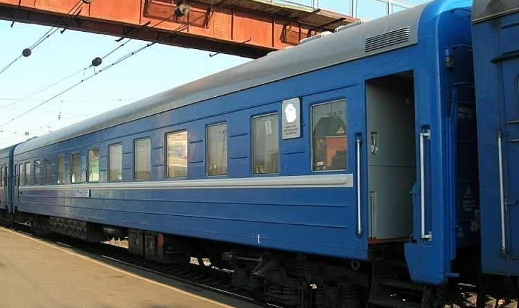 С 1 октября подорожали билеты на поезда, - Укрзалізниця