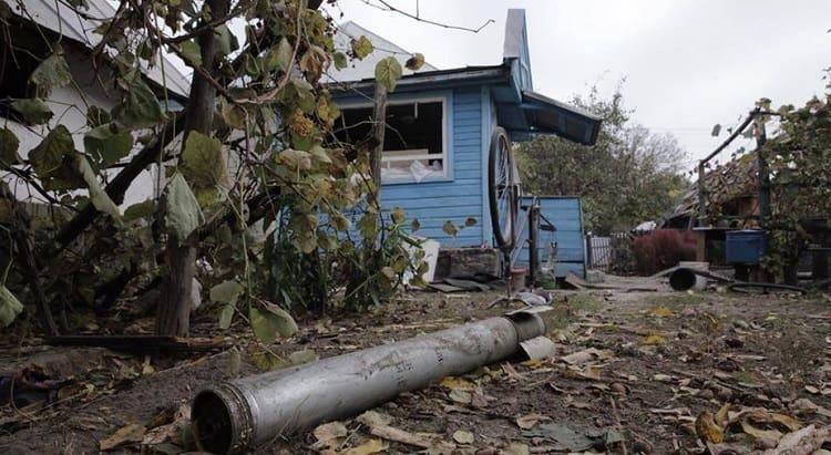 Миллиарды на ветер: украинцам рассказали, сколько стоили взрывы на военных складах