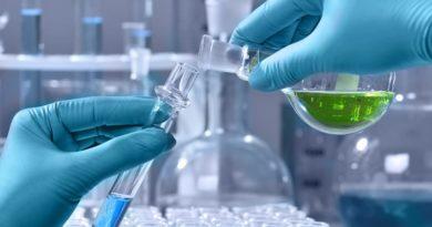 В Балаклее установили большие отклонения от нормы питьевой воды по санитарно-химическим показателям