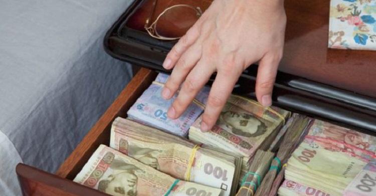 грошіі