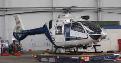 вертоліти