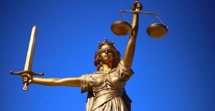 суд апеляція