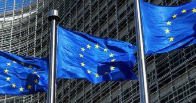 евросоюз усло