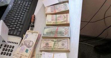 махинации грошы