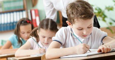 школьярі реформа середьня освіта