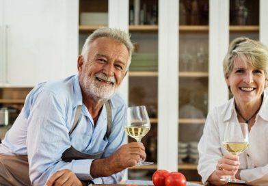 Кому й наскільки підвищать пенсії з 1 липня