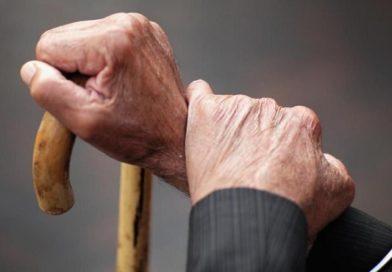 Ощадбанк буде доставляти пенсії українцям додому