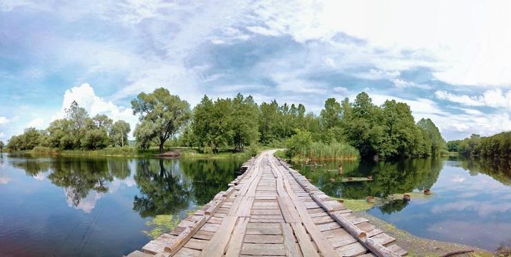 чугуевский район