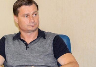 Харківський «Металіст 1925» тренуватиме екс-гравець «Аяксу»