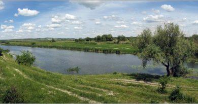 районы харьковской области