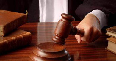 Прокуратура требует узаконить землю под детсадом в Балаклейском районе