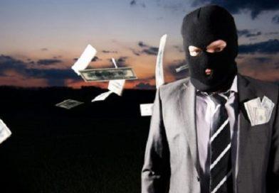 В Україні планують створити систему, яка буде попереджати громадян про захоплення їх нерухомості або бізнесу