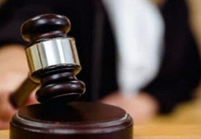 Суд разрешил ФЛП-упрощенцам без дохода не платить единый социальный взнос