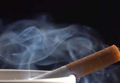 В Украине курильщикам готовят еще один неприятный сюрприз