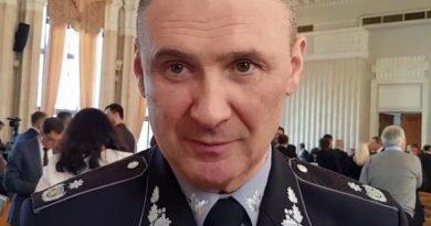 Составлен рейтинг самых опасных районов Харьковской области