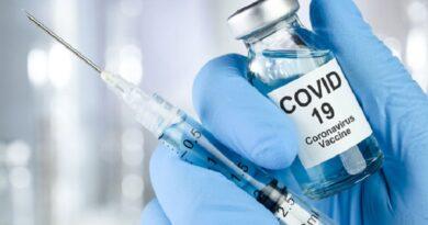 план вакцинации от коронавируса