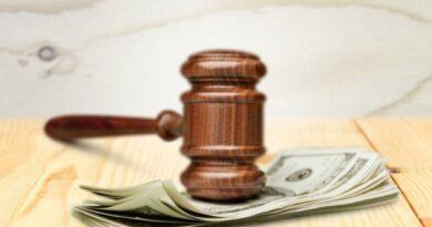 суд признал невиновными экс-полицейских