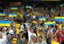 Українським вболівальникам дозволили відвідувати матчі