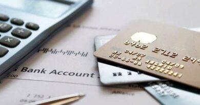 розкривати банківську таємницю