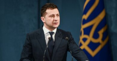Всеукраїнський форум