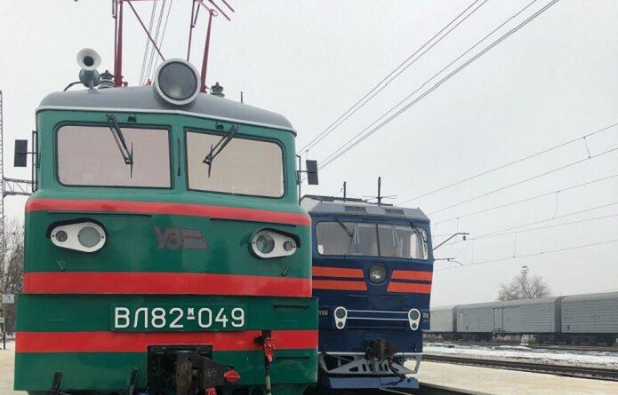 На Харьковщине планируют создать региональную железнодорожную пассажирскую компанию
