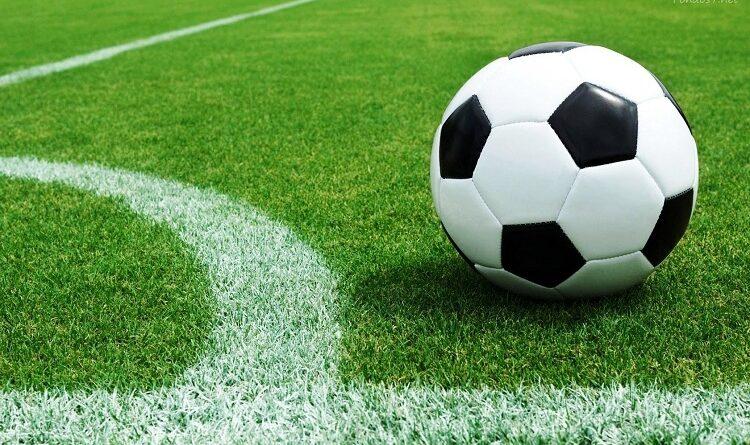 змагання з міні-футболу