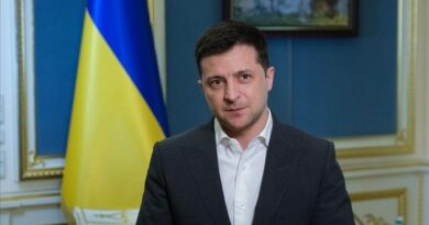закон о всеукраинском референдуме