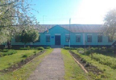 В громаді на Ізюмщині закривають пологове віділення і 3 школи