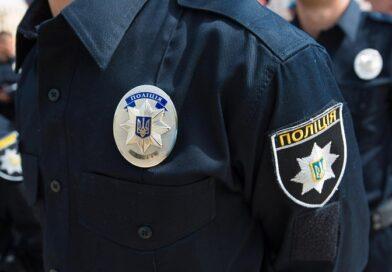 В Харькове вынесли приговор сотруднице полиции, по вине которой погиб трехлетний ребенок