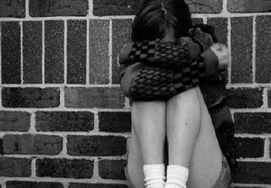 В Ізюмському районі затримали підозрюваного в згвалтуванні 13-річної дівчинки