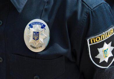 Под Харьковом нашли убитой, пропавшую накануне шестилетнюю девочку
