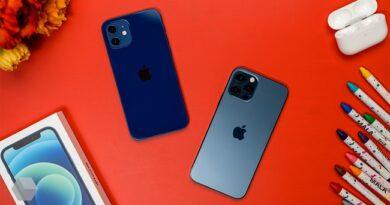 Частые вопросы при уходе с Android на iPhone